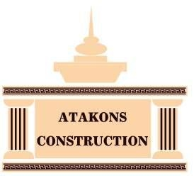 Atakons Construction