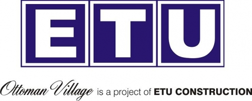 ETU CONSTRUCTİON